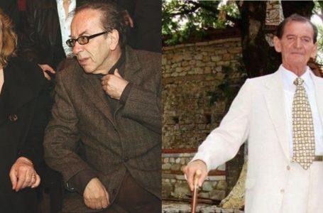 Ndarja nga jeta e poetit Lefter Çipa/Ismail dhe Helena Kadare: Humbje e një vlere të çmuar kombëtare