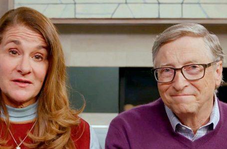 Bill dhe Melinda Gates divorcohen pas 27 vitesh martesë