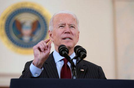 Shqipëria futet në listë/Joe Biden nxjerr urdhrin ekzekutiv: Iu bllokohen pasuritë dhe ndalohen të hyjnë në SHBA personat që rrezikojnë Ballkanin