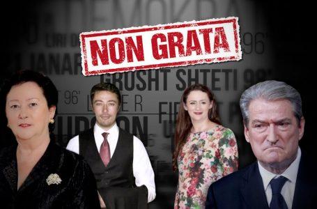 Berisha s'pyet për SHBA-të: S'më pengon dot kush të jem në parlament