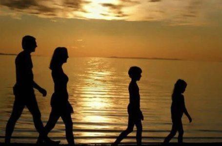 5 gjërat që fëmijët nuk i harrojnë kurrë për prindërit e tyre