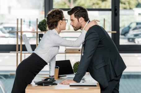 """""""Kam gruan në shtëpi por kam lidhje të fshehtë me kolegen e punës""""/I riu kërkon ndihmë: Më thoni çfarë të bëj"""