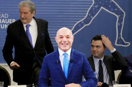 Fevziu: Basha dhe Berisha të largohen nga PD, duhet kryetar i ri 35-40 vjeç