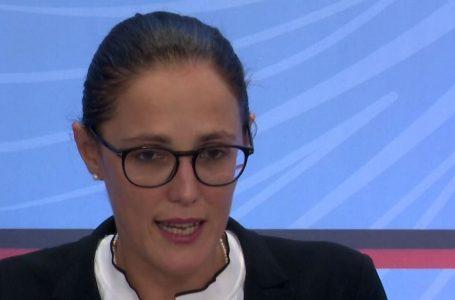 Ministrja e Financave: Kemi rritur pagat, s'dimë të ketë njerëz të varfër