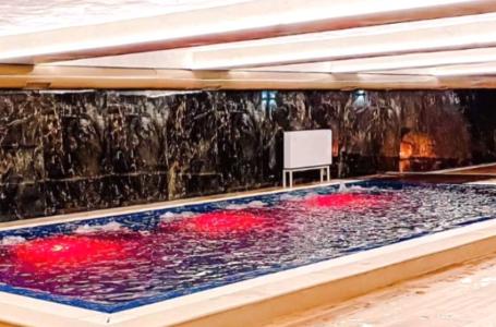 Ngjarje e rëndë në Qerret të Kavajës, vdesin katër turistë rusë në sauna