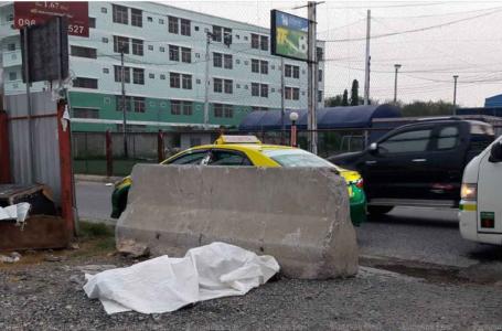Tentoi të rrëzonte kryeprokurorin, deputeti gjendet i vdekur në një taksi